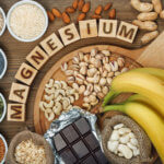 20 Ways to Lower Blood Sugar